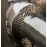 3 Stainless Welding