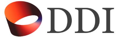 DDI | Houston, Tx